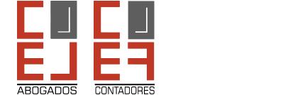COEL Abogados & COEF Contadores