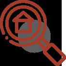 sector-inmobiliario