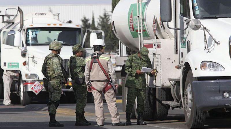 combustibles-mportacion
